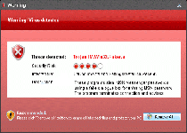Home Malware Cleaner Image 3