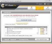 PC Clean Pro Image 2