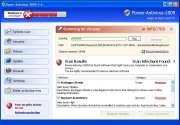 Power Antivirus 2009 Image 2