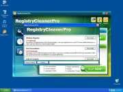 Registry Cleaner Pro Image 2