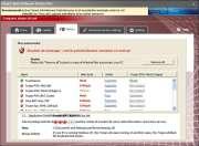 Smart Anti-Malware Protection Image 5