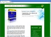 System Care Antivirus Image 2