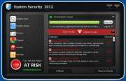 System Security 2012 Image 6