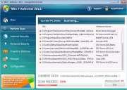 Win 7 Antivirus 2012 Image 9