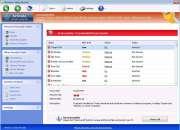 Windows Safety Module Image 12