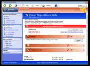 Windows Virtual Protector Image 3