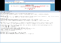 CryptoWall Ransomware Image 2