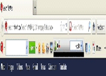 Iminent Toolbar Image 7