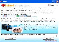 Iminent.WebBooster Image 8