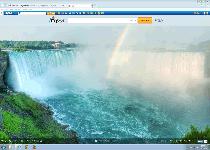 MyStart Social Toolbar Image 1