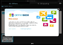 OfferBox Image 1
