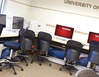 college students back to school lead to increase in malware detections
