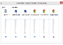 Random Audio Ads Virus Image 1
