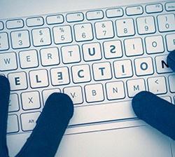 sofacy sednit us election malware attack
