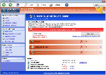 Windows Defence Master Image 10