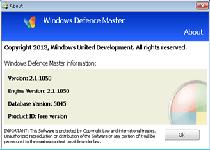 Windows Defence Master Image 12