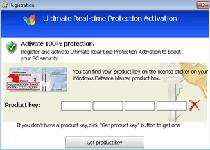 Windows Defence Master Image 16