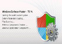 Windows Defence Master Image 1