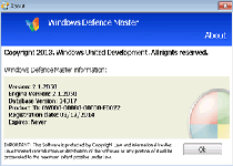 Windows Defence Master Image 24