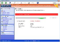 Windows Defence Master Image 2