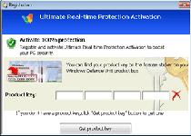 Windows Defence Unit Image 16