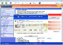 Windows Defence Unit Image 17