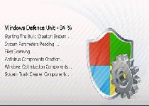 Windows Defence Unit Image 1