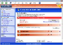 Windows Defence Unit Image 6