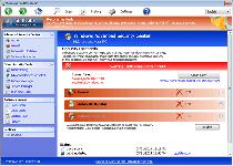 Windows Pro Defence Kit Image 9