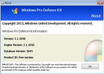 Windows Pro Defence Kit Image 11
