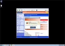 Windows Pro Defence Kit Image 12
