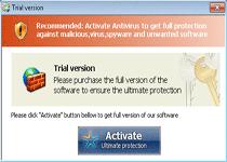 Windows Pro Defence Kit Image 13
