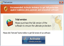 Windows Pro Defence Kit Image 14
