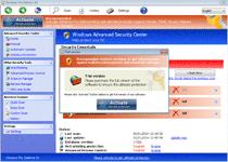 Windows Pro Defence Kit Image 15