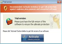 Windows Pro Defence Kit Image 16