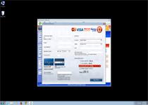 Windows Pro Defence Kit Image 17
