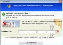 Windows Pro Defence Kit Image 20
