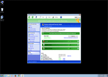 Windows Pro Defence Kit Image 23