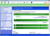 Windows Pro Defence Kit Image 24