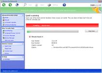 Windows Pro Defence Kit Image 26