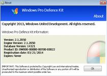 Windows Pro Defence Kit Image 28