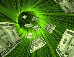 banking trojans targeting 1500 banks