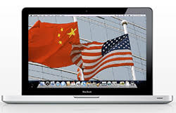 chinese hackers continue attacks