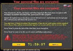 ctb-locker ransomware