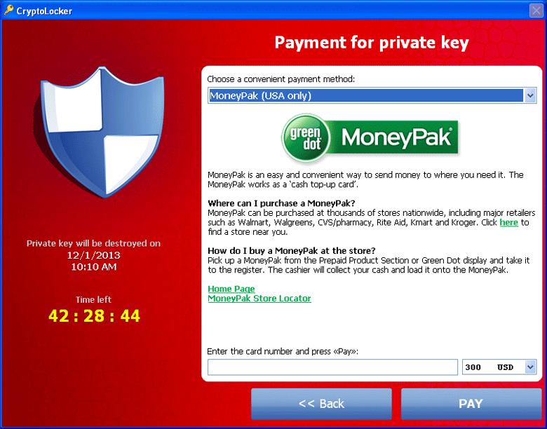 ateikite į prekybos sistemą bd udirbti pinigus internete i nam