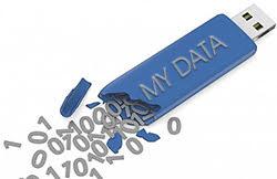 data breach millions lost