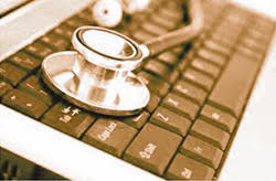 healthcare record attacks in 2016 affect a third