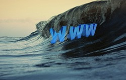 internet surfing privacy methods
