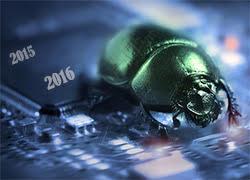 2015 malware attacks continue in 2016