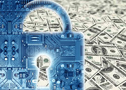 banks warned improve cybersecurity